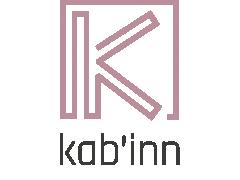 Kab'inn - CONSTRUCTION - RENOVATION - MATERIALS - DIY TOOLS