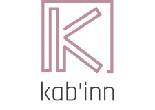 Kab'inn - CONSTRUCTION - RENOVATION - MATERIALS - DIY TOOLS