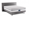 ADVANCE - COLLECTION BEAUTYREST HYBRID