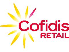 COFIDIS RETAIL - BANKS & INSURANCE