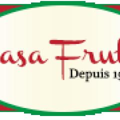 Casa Frutta - PLAISIRS GOURMANDS - VINS & GASTRONOMIE