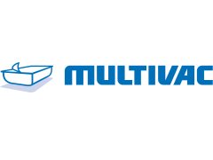 MULTIVAC France S.A.S. - ELECTRICAL APPLIANCES