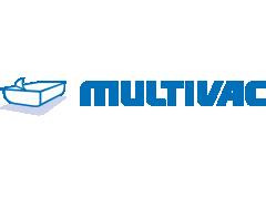 MULTIVAC France S.A.S. - ELECTRICAL APPLIANCES