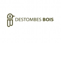 DESTOMBES BOIS - CAMPING - CARAVANING - MOBILE HOME