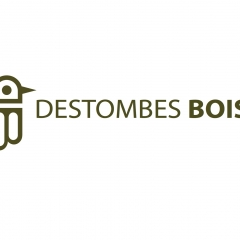 DESTOMBES BOIS - CAMPING - CARAVANING - MOBILE HOME