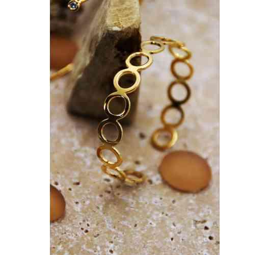 Papaye Bracelet