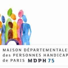 MAIRIE DE PARIS - FURNISHING - DECORATION