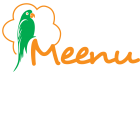 MEENU SHOES - FASHION & ACCESSORIES