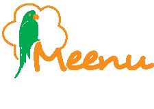 MEENU SHOES - FASHION & ACCESSORIES