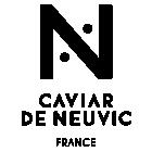 CAVIAR DE NEUVIC - WINES & GASTRONOMY