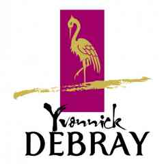 DOMAINE DEBRAY - WINES & GASTRONOMY