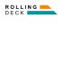 Rolling-Deck - PISCINELLE