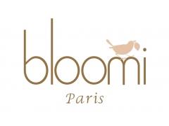 BLOOMI - ARTS & CRAFTS