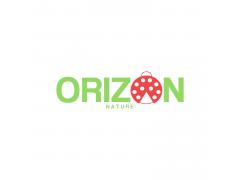 Orizon Nature - BEAUTY & WELLBEING