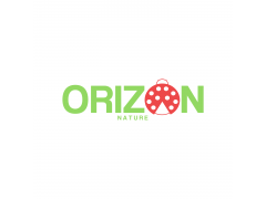 Orizon Nature - BEAUTY & WELLBEING