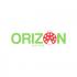 Orizon Nature  - Orizon Nature