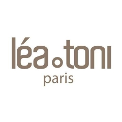 LEA TONI - FASHION & ACCESSORIES