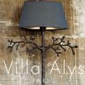 Villa Alys - LIGHTING