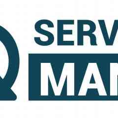 SERVICE MANA - ELECTRICAL APPLIANCES