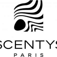 SCENTYS Paris