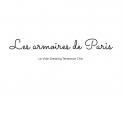 Les armoires de Paris - FASHION & ACCESSORIES