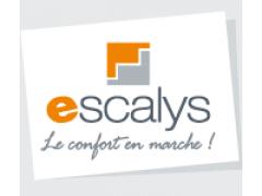 ESCALYS - CONSTRUCTION - RENOVATION - MATERIALS - DIY TOOLS