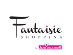 Fantaisie shopping - FASHION & ACCESSORIES