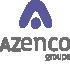 Azenco Groupe - Azenco groupe