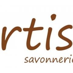 SAVONNERIE ARTISANALE - ARTS & CRAFTS