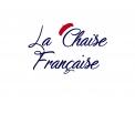 La Chaise Française - AMEUBLEMENT - LITERIE - LUMINAIRE