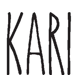 Le Karithé - DECORATIVE OBJECTS