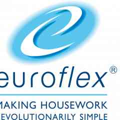EUROFLEX FRANCE - ELECTRICAL APPLIANCES