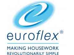 EUROFLEX FRANCE - ELECTRICAL APPLIANCES