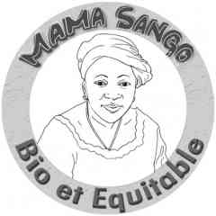 MAMA SANGO AU VRAI KARITE - BEAUTY & WELLBEING
