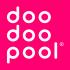 doodoopool - PISCINELLE