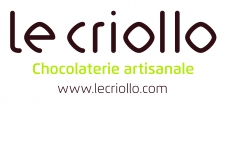 LE CRIOLLO Chocolaterie Artisanale - ARTS & CRAFTS