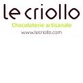 LE CRIOLLO Chocolaterie Artisanale - ARTS & CRAFTS