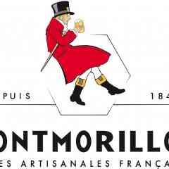 LES BIÈRES DE MONTMORILLON - WINES & GASTRONOMY