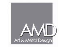 AMD - DECORATIVE OBJECTS
