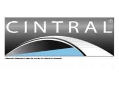 Abris CINTRAL - FURNISHING - DECORATION