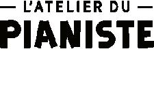 L'ATELIER DU PIANISTE - OBJETS CONNECTES