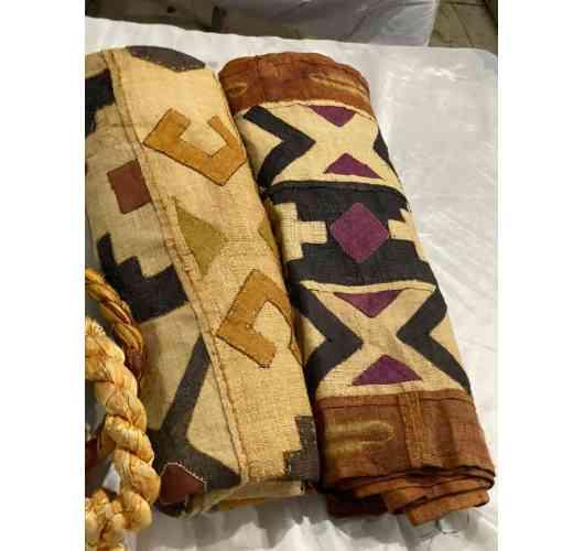 Traditional loincloths