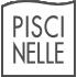 Piscinelle - PISCINELLE