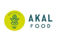 AKAL FOOD SPIRULINE - BEAUTY & WELLBEING