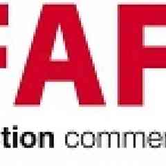 PFAFF - ELECTRICAL APPLIANCES