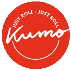 Kumo - RESTAURANTS