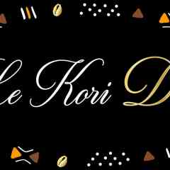 Le Kori Doré - RESTAURANTS