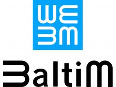 BALTIM SARL - WINES & GASTRONOMY