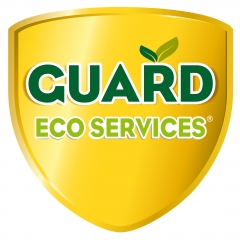GUARD ECO SERVICES -