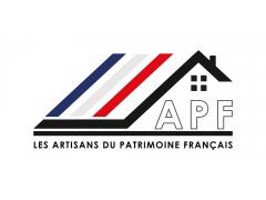 Les artisans du patrimoine français -